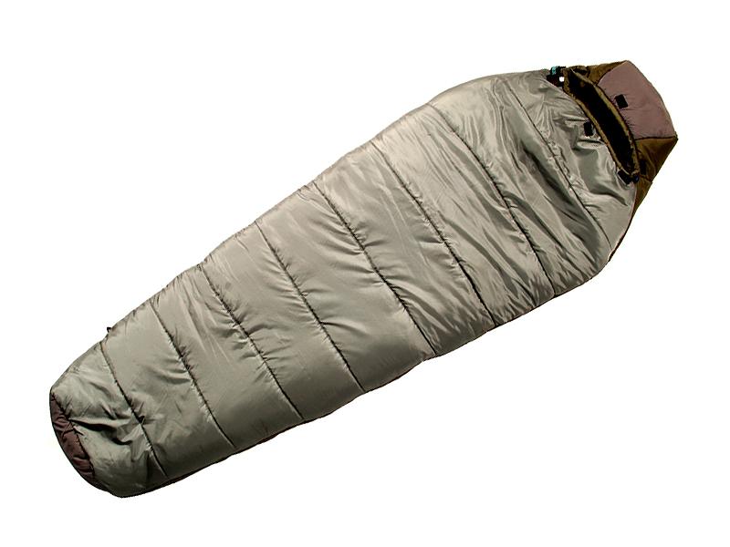 Higher Adventure Equipment Sleeping Bags Matts Bag S Stan